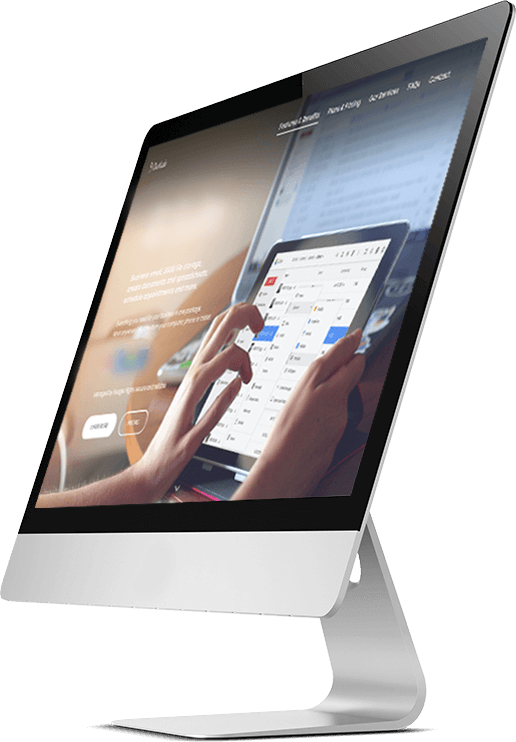 DuitLab Mobile Devices